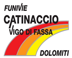 Funivie Catinaccio fisso