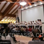 Concerto cori a Moena pentagramma 25.5.131