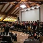 Concerto cori a Moena pentagramma 25.5.1316