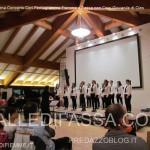 Concerto cori a Moena pentagramma 25.5.1317