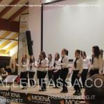 Concerto cori a Moena pentagramma 25.5.1319