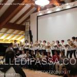 Concerto cori a Moena pentagramma 25.5.133