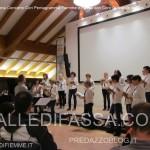 Concerto cori a Moena pentagramma 25.5.134