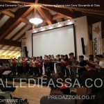 Concerto cori a Moena pentagramma 25.5.135