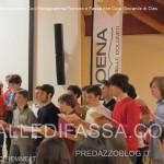 Concerto cori a Moena pentagramma 25.5.136