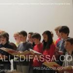 Concerto cori a Moena pentagramma 25.5.137