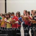 Concerto cori a Moena pentagramma 25.5.138