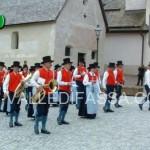 Festa di S. Vigilio a Moena
