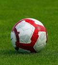 Pallone Vigo di Fassa