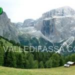 Fassa Card, il pass per le Dolomiti