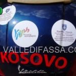 Vespa Club Kosovo Moena (3)