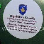 Vespa Club Kosovo Moena (6)