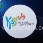 Vespa Club Kosovo Moena (7)