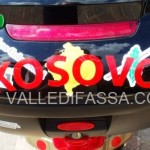 Vespa Club Kosovo Moena (8)