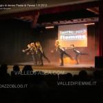 saggio danza pozza di fassa 1.6.13 scuola danza tesero predazzo blog1