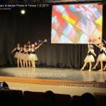 saggio danza pozza di fassa 1.6.13 scuola danza tesero predazzo blog11