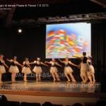 saggio danza pozza di fassa 1.6.13 scuola danza tesero predazzo blog12