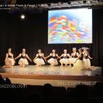 saggio danza pozza di fassa 1.6.13 scuola danza tesero predazzo blog13