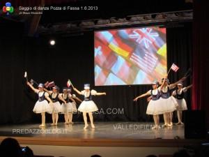 saggio danza pozza di fassa 1.6.13 scuola danza tesero predazzo blog14