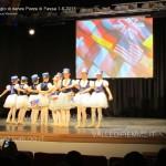 saggio danza pozza di fassa 1.6.13 scuola danza tesero predazzo blog15