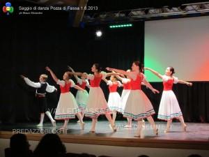 saggio danza pozza di fassa 1.6.13 scuola danza tesero predazzo blog16