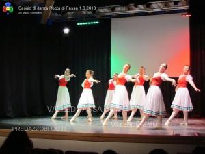 saggio danza pozza di fassa 1.6.13 scuola danza tesero predazzo blog17