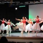 saggio danza pozza di fassa 1.6.13 scuola danza tesero predazzo blog18