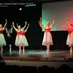 saggio danza pozza di fassa 1.6.13 scuola danza tesero predazzo blog19