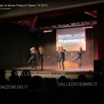 saggio danza pozza di fassa 1.6.13 scuola danza tesero predazzo blog2