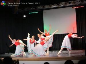 saggio danza pozza di fassa 1.6.13 scuola danza tesero predazzo blog20
