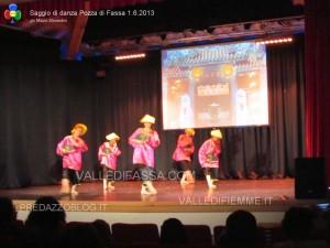 saggio danza pozza di fassa 1.6.13 scuola danza tesero predazzo blog21