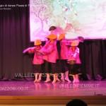saggio danza pozza di fassa 1.6.13 scuola danza tesero predazzo blog22
