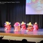saggio danza pozza di fassa 1.6.13 scuola danza tesero predazzo blog25