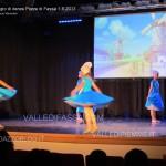 saggio danza pozza di fassa 1.6.13 scuola danza tesero predazzo blog26