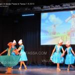 saggio danza pozza di fassa 1.6.13 scuola danza tesero predazzo blog27