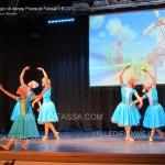 saggio danza pozza di fassa 1.6.13 scuola danza tesero predazzo blog28