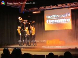 saggio danza pozza di fassa 1.6.13 scuola danza tesero predazzo blog3