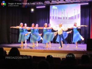 saggio danza pozza di fassa 1.6.13 scuola danza tesero predazzo blog30
