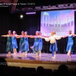 saggio danza pozza di fassa 1.6.13 scuola danza tesero predazzo blog31