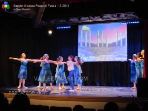 saggio danza pozza di fassa 1.6.13 scuola danza tesero predazzo blog32