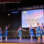 saggio danza pozza di fassa 1.6.13 scuola danza tesero predazzo blog33