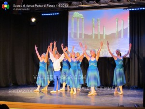 saggio danza pozza di fassa 1.6.13 scuola danza tesero predazzo blog34