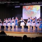 saggio danza pozza di fassa 1.6.13 scuola danza tesero predazzo blog35