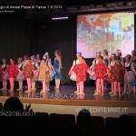 saggio danza pozza di fassa 1.6.13 scuola danza tesero predazzo blog36
