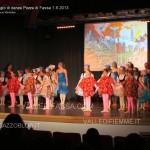 saggio danza pozza di fassa 1.6.13 scuola danza tesero predazzo blog37