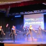 saggio danza pozza di fassa 1.6.13 scuola danza tesero predazzo blog4