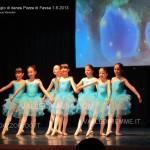 saggio danza pozza di fassa 1.6.13 scuola danza tesero predazzo blog41