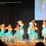 saggio danza pozza di fassa 1.6.13 scuola danza tesero predazzo blog42