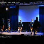 saggio danza pozza di fassa 1.6.13 scuola danza tesero predazzo blog43