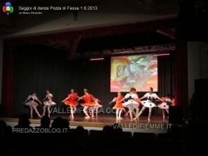 saggio danza pozza di fassa 1.6.13 scuola danza tesero predazzo blog44